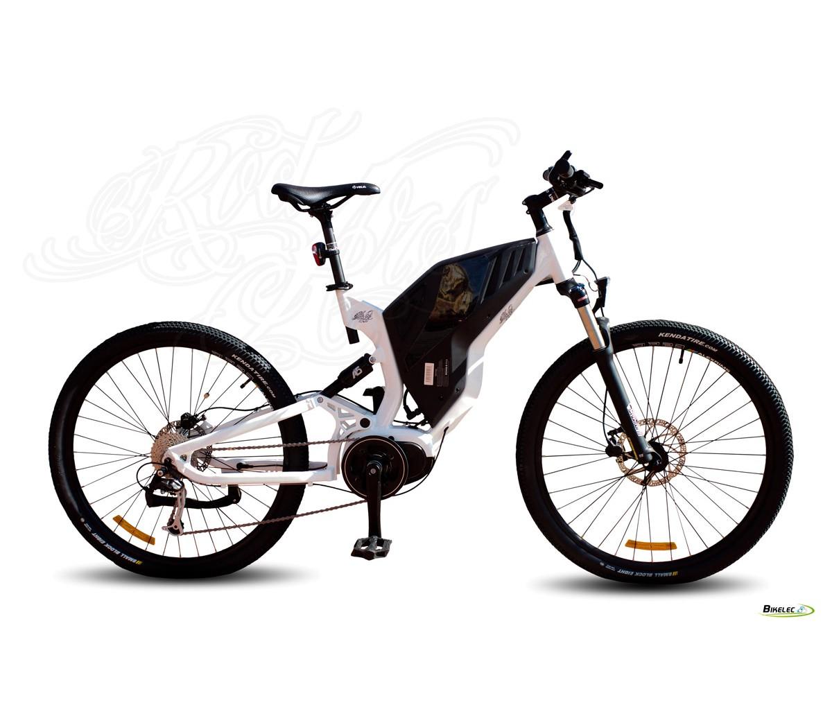 bicis-gredos-bikelec